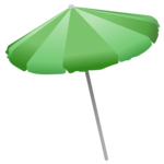 Umbrella PNG File icon png