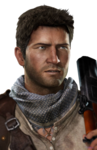 Uncharted PNG Image icon png