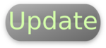 Update Button PNG Transparent File icon png