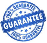Uptime Guarantee PNG Pic icon png