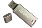 USB Pen Drive PNG HD icon png
