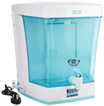 UV Water Purifier PNG Photos icon png