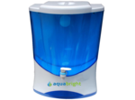 UV Water Purifier Transparent Images PNG icon png