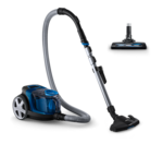 Vacuum Cleaner PNG Picture icon png