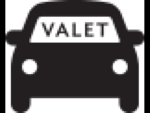 Valet PNG Transparent Image icon png