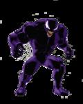 Venom PNG Free Download icon png