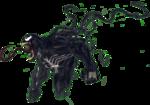 Venom PNG Transparent Image icon png