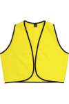 Vest Transparent PNG icon png
