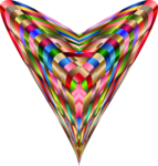 Vibrant Colors PNG Pic icon png