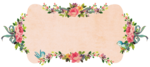 Vintage PNG Photos icon png