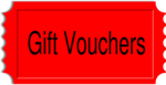 Voucher PNG File icon png