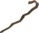 Walking Stick Background PNG icon png