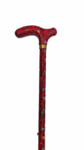 Walking Stick Transparent PNG icon png