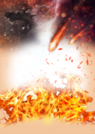 War PNG File icon png