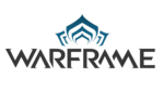 Warframe PNG Photos icon png
