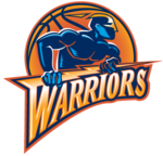 Warriors PNG Pic icon png