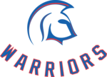 Warriors Transparent Background icon png