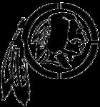 Washington Redskins PNG Image icon png