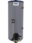Water Heater PNG Photos icon png