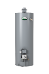Water Heater PNG Transparent Image icon png