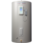 Water Heater Transparent PNG icon png