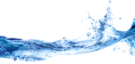 Water PNG Transparent icon png