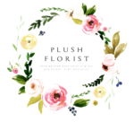 Watercolor Flowers PNG Transparent Images icon png