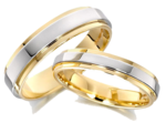 Wedding Ring Transparent Background icon png