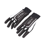 Winter Gloves PNG Transparent Image icon png