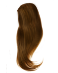 Women Hair PNG Transparent Picture icon png