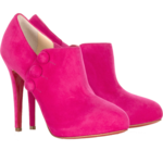Women Shoes PNG File icon png