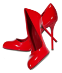 Women Shoes PNG Image icon png