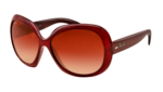 Women Sunglass PNG Transparent Image icon png