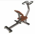 Workout Machine PNG HD icon png
