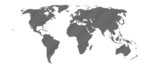 World Map PNG Clipart icon png