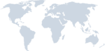 World Map PNG Photos icon png