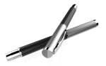 Writing Pen PNG Transparent Image icon png