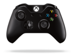 Xbox Controller PNG Image icon png