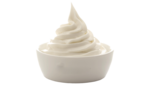 Yogurt PNG Clipart icon png