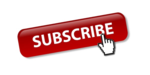 YouTube Subscribe Button PNG Clipart PNG, SVG Clip art for ...